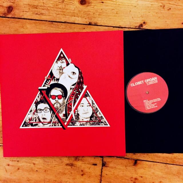 Organ vinyl.jpg