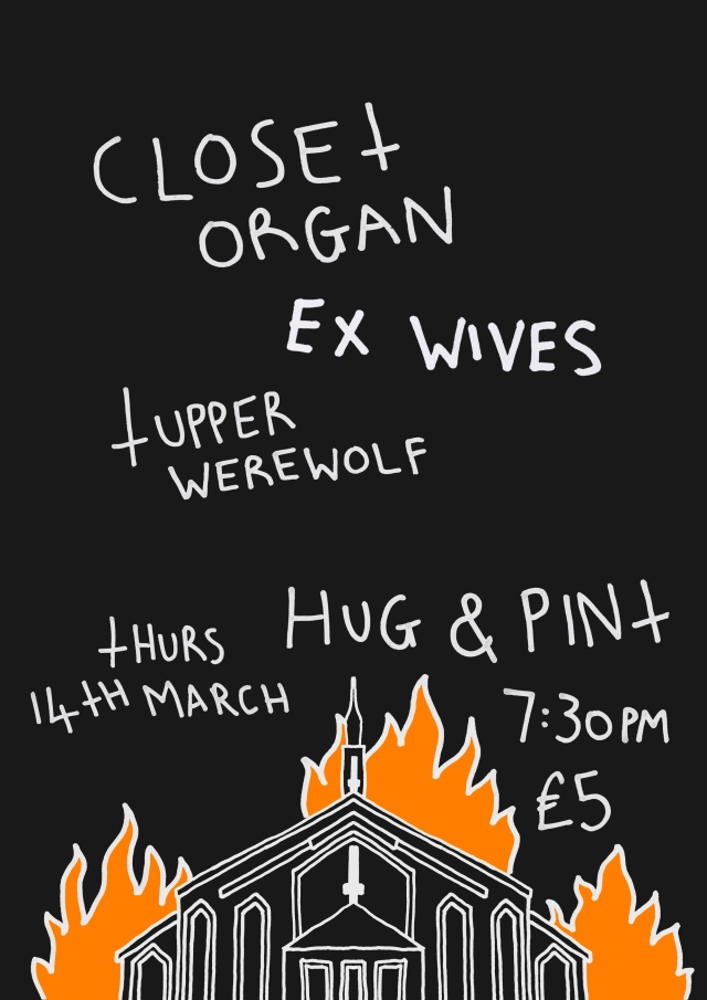 Hug and Pint Poster.jpg
